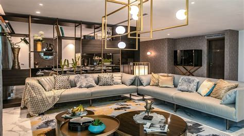 living room design   stunning spaces  steal ideas