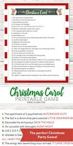 17 best ideas about christmas party games on pinterest holiday games xmas party games and