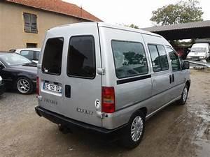 Peugeot Feurs : troc echange peugeot expert 1 9 td pack elec clim 8places an 1999 ct ok sur france ~ Gottalentnigeria.com Avis de Voitures