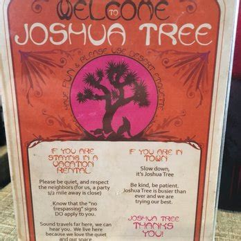 country kitchen joshua tree jt country kitchen 255 photos 278 reviews breakfast 6082