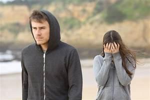 Trennung Hauskredit Nicht Verheiratet : trennung verarbeiten vom scherbenhaufen zum neuanfang ~ Lizthompson.info Haus und Dekorationen