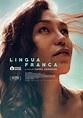 Lingua Franca - Limão Mecânico
