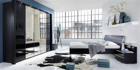 Loft Der Moderne Lebensstilkochinsel Im Loft by Schlafzimmer Loft Style Schlafzimmer Im Loft Style