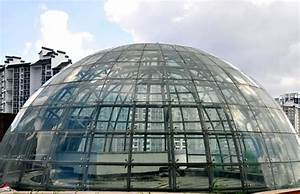 Trent Glass - Glass Domes Manufacturer, Supplier and Provider