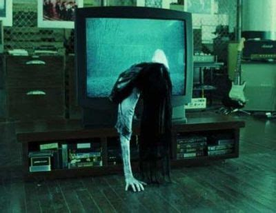 the ring sequel rings pushed back to 2016 comingsoon net