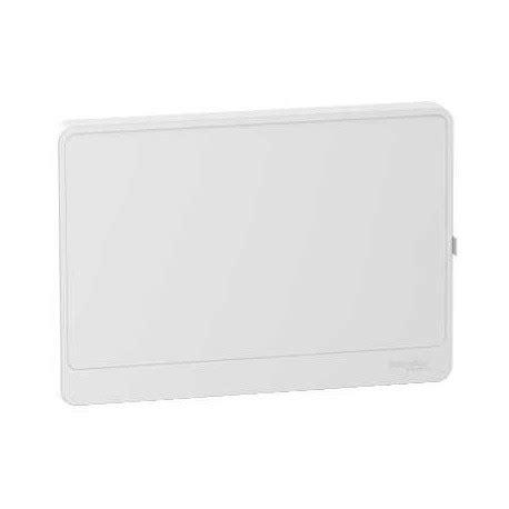 blanche porte fr commande suivi commande blanche porte 28 images blanche porte blancheporte suivi commande blanche