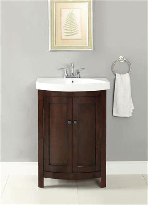 Menards Bathroom Vanity And Sink Combo by Bathroom Vanities Vanities And Numbers On
