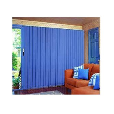 Window Blind Manufacturers by Window Blinds Vertical Window Blind Manufacturer From