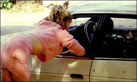 bbc news uk  ireland concern  ni child prostitutes
