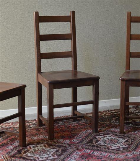 produttori di sedie sedia paesana di produzione artigianale scontate 68