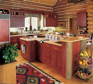 rustic kitchen cabinet ideas rustic wood kitchen cabinet kitchen islands ideas indoor plant