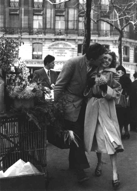 vintage couple tumblr google search affection robert