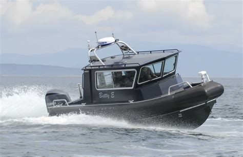 Titan Inflatable Boats by Newest Titan 249xl Recreational Vessel Titan Boats