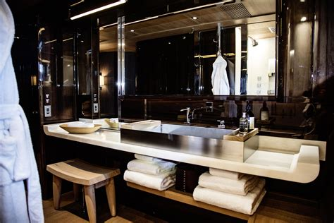 bathroom image gallery luxury yacht browser