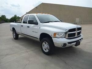 Buy Used Dodge Ram 3500 6spd Manual Trans 5 9 Diesel 4x4