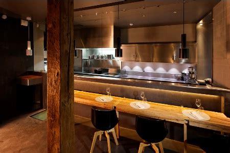 garance cuisine michelin 2015 place aux accords mets et vins chez garance