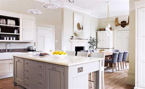 kitchen diners designs ideas top 10 kitchen diner design tips homebuilding renovating 4690
