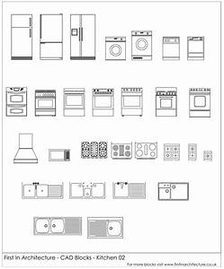 Free cad blocks kitchen appliances 02 first in for What kind of paint to use on kitchen cabinets for legend of zelda wall art