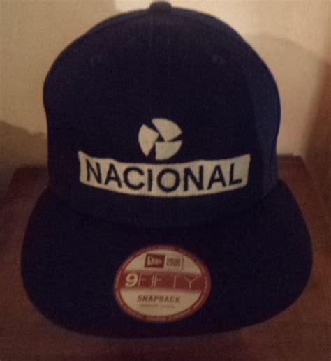 AYRTON SENNA CAP BRAZIL NACIONAL DRIVER WILLIAMS RENAULT ...