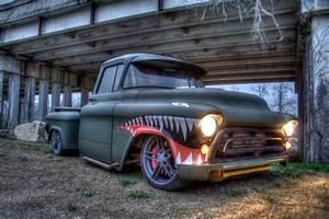 Best 25  Truck Paint Ideas On Pinterest
