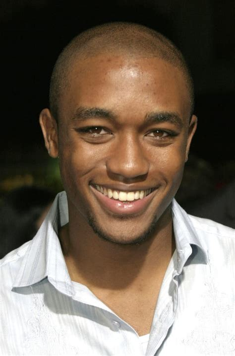 lee thompson young tv fanatic