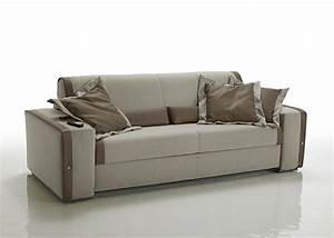 Canape lit ouverture electrique royal sofa idee de for Tapis exterieur avec canape lit ouverture electrique