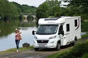 Nouveauté Camping Car 2017 : camping cars rapido 2017 pas moins de sept nouveaux mod les camping car camping car ~ Medecine-chirurgie-esthetiques.com Avis de Voitures