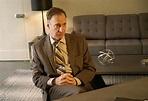 Fargo's Noah Hawley Explains How the 2008 Financial Crisis ...