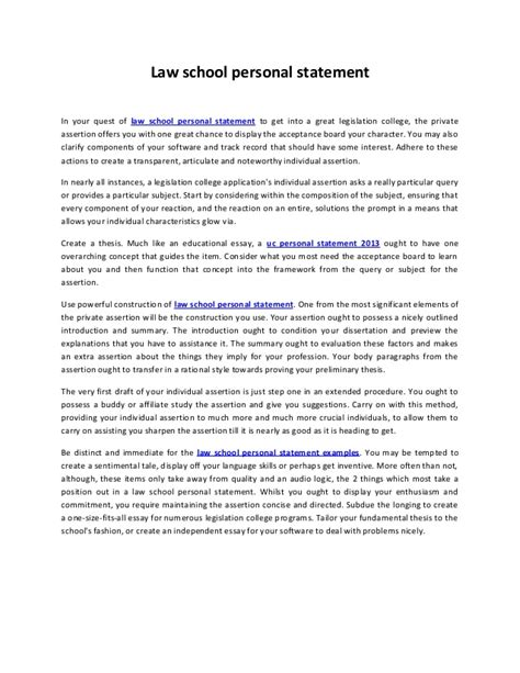 Writing a review of literature paper three obstacles to problem solving conclusion for an essay about internet capital punishment research paper