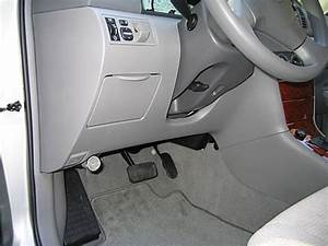 1b518 2013 Corolla Fuse Box Manual