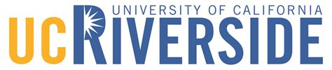 Image result for UC Riverside icon