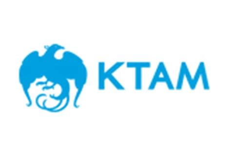 KTAM ขายกองทุนตราสารหนี้ อายุ 3 เดือน ผลตอบแทน 1.10% ต่อปี ...