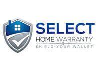 Find tailored appliance manufacturing insurance. Best Appliance Warranty Companies in 2021