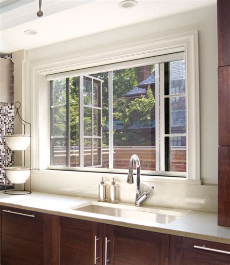 Fly Screens For Windows. Kitchen Countertops Vaughan. Kitchen Cupboards Tall. Kitchen Furniture Uae. Small Kitchen Oven Ideas. Kitchen Backsplash Glass Tile Gallery. Kitchen Wood Worktops. Kitchen Cabinet Redo On A Budget. Decoration Items For Kitchen