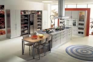 modern kitchen remodel ideas modern kitchens 25 designs that rock your cooking world