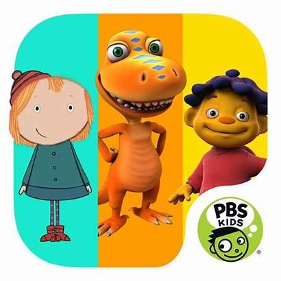 Pbs Measure Apps Cartoon Clipart Pbskids Games