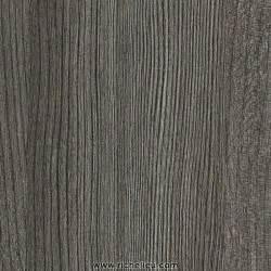 melamine panels pewter pine wf richelieu hardware