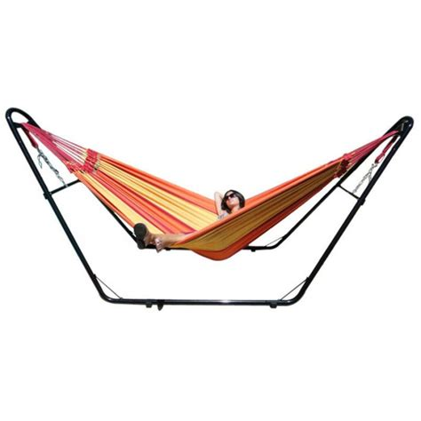 Hammock And Frame by Hammock And Frame Combo Buy Hammocks