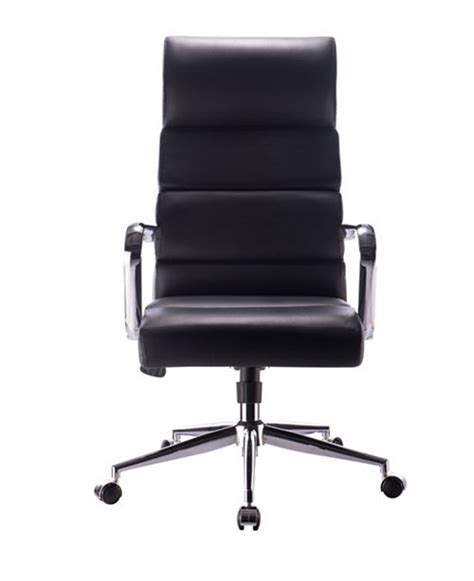 Office Chairs Macys by X Rocker Executive Office Chair Reviews Furniture Macy S