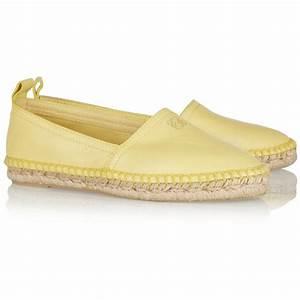 5a0f126cf4 Luxusní boty gucci — čepice dětská gucci bílá