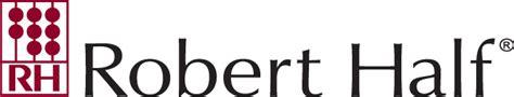 Robert Half International (NYSE:RHI) Stock Price, News ...