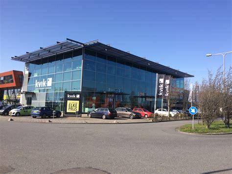 Kvik Keuken Winkels by Glass House Wateringen Verwelkomt Kvik Keukens Creating