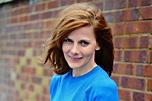 Sherlock star Louise Brealey talks touring, feminism and ...
