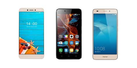 phones  rs   india june