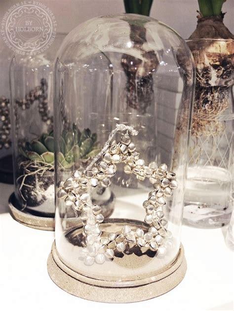gorgeous christmas stars decorating ideas interior god