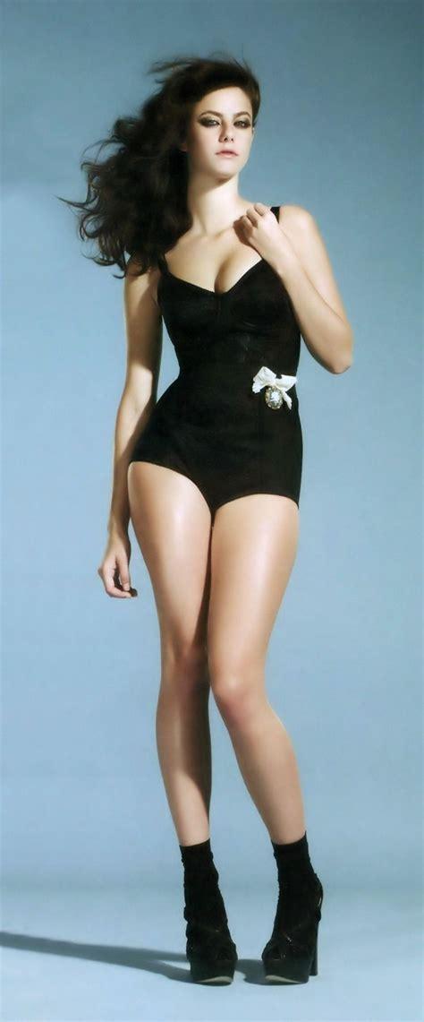cillian murphy bikini kaya scodelario kaya scodelario pinterest kaya