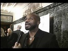 Interview with actor Billy Brown at the Lights Out ...