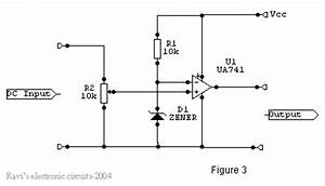 high and low voltage cut off with time delay With power delay circuit