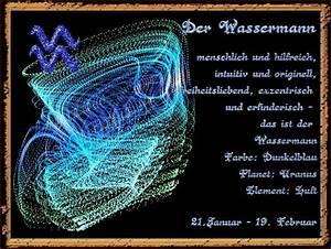 Sternzeichen Wassermann Mann : pinterest ein katalog unendlich vieler ideen ~ Markanthonyermac.com Haus und Dekorationen