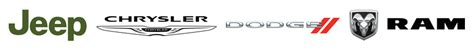 chrysler jeep logo waynesville auto group autostar usa blog